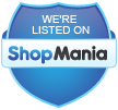 Visit Wolf Moon on ShopMania