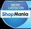 Visit Ingenuityireland.com on ShopMania