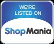 Visit Thechicgeek.biz on ShopMania
