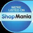 Visit Bluebellecreate.co.uk on ShopMania