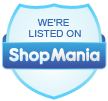 Visit Women's & Men's Clothing UK on ShopMania