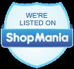 Visit Timesquareuk.com on ShopMania